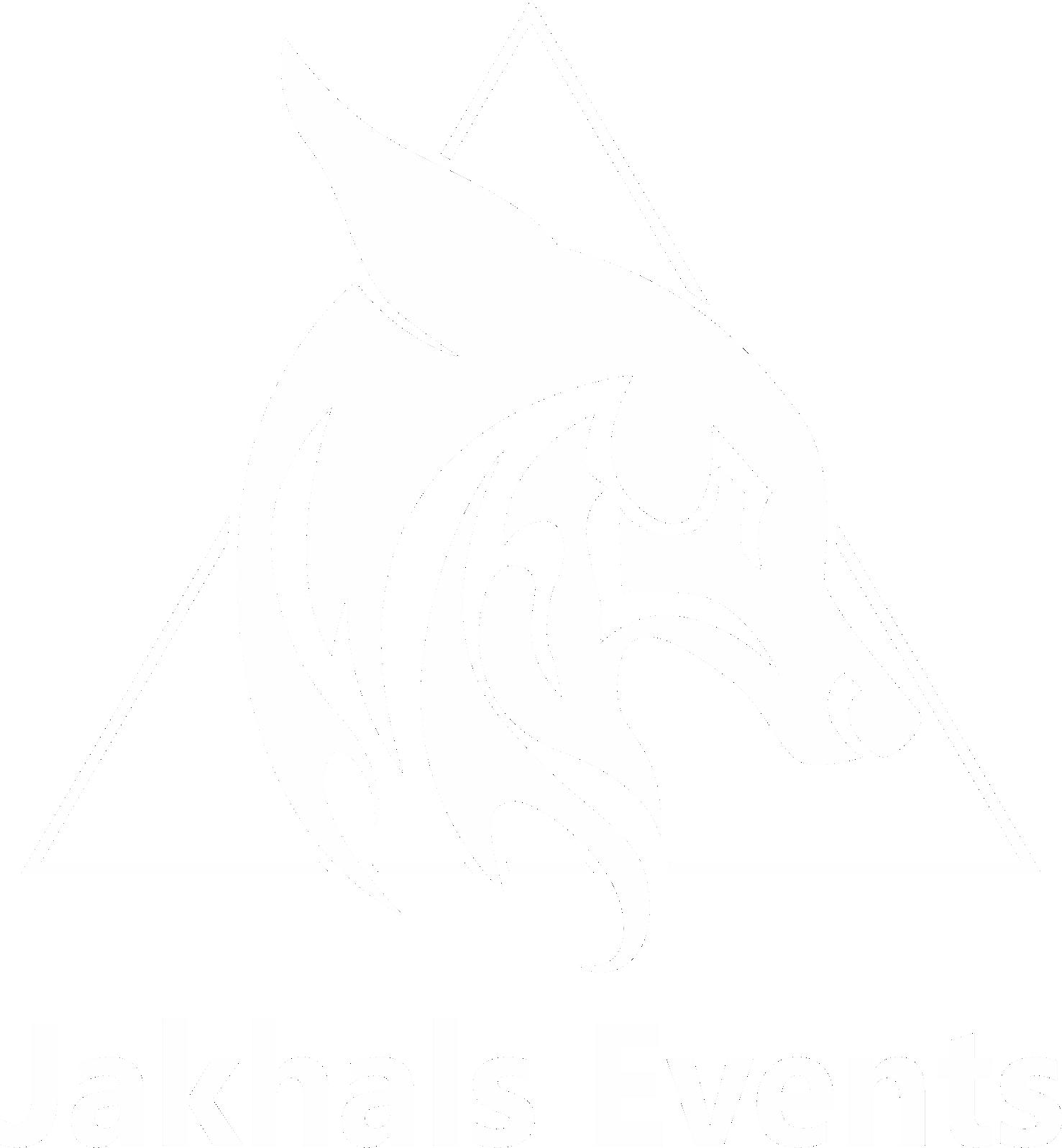 Jakhals Events