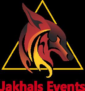 jakhals logo450